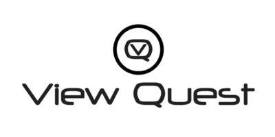 View Quest