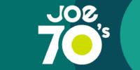 Joe 70's