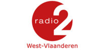 Radio 2 West-Vlaanderen