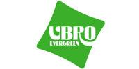 VBRO Evergreen