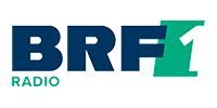 BRF 1