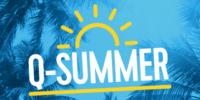 Q-Summer