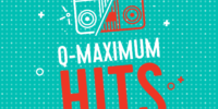 Q-Maximum Hits