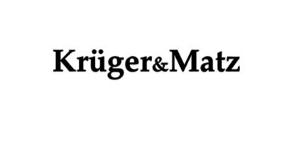 Krüger & Matz