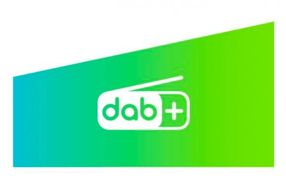 DAB+, derrière ces 4 petits signes, une véritable révolution ! La radio  passe au numérique et pour l'auditeur, ce n'est que du + ! | DAB+ BE