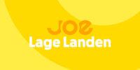 Joe Lage Landen