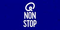 Qmusic non-stop